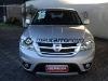 Foto Fiat freemont emotion 2.4 16V 4P AUT 2011/2012...