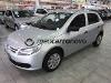 Foto Volkswagen gol 1.6 8V G5/NF 4P 2013/ Flex PRATA