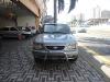 Foto Chevrolet blazer dlx 2.2 1997/ Gasolina PRATA