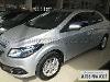 Foto Chevrolet Prisma 1.4 SPE/4 LTZ (Aut)