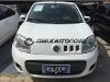 Foto Fiat uno vivace 1.0 EVO 8V 4P 2012/2013