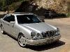 Foto Mercedes Benz E320 Avantgarde 1997
