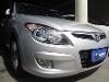 Foto Hyundai i30 GLS 2.0 16V