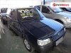 Foto Fiat uno 1.0 mpi mille fire 8v flex 2p manual...
