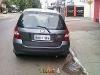 Foto Honda Fit 07/08-Aut. Batido-file-Sem-Sinistro -...