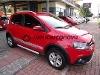 Foto Volkswagen crossfox 1.6 8V 4P 2011/