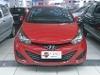 Foto Hyundai HB20 1.6 Comfort Plus