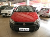 Foto Fiat strada working 1.4 8V CD 2013/2014 Flex...
