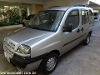 Foto Fiat Doblo 1.6 16V ELX 7 Lugares