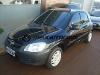 Foto Chevrolet celta hatch 1.0 VHC 8V (70CV) 4P...