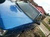 Foto Fiat uno ano2005 2005