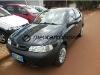 Foto Fiat palio fire 1.0 8v (trofeo) 4P 2003/