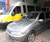 Foto Palio 1.6 Weenked Completo / Gol, Corsa, Uno,