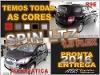 Foto Spin Ltz 1.8 Automatica - Pronta Entrega - Ano...