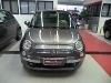 Foto Fiat 500 Lounge 1.4 16V