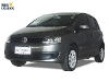 Foto Volkswagen Fox 1.0 VHT (Flex) 2p