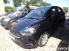 Foto Ford Ka Hatch SE 1.0 (Flex)