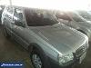 Foto Fiat Uno Mille Way Economy 4P Flex 2010/2011 em...