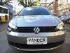 Foto Volkswagen Polo 1.6 Mi/ S. Ouro 1.6Mi 101cv 8V 5p