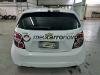 Foto Chevrolet sonic hatch ltz 1.6 16v (at)...
