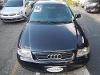 Foto Audi A-3 180cv 2005 Turbo Automatica Impecavel.