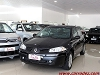 Foto Renault Megane Sedan Expression Hi-Flex 1.6 16V