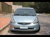 Foto Honda fit 1.5 ex 16v gasolina 4p manual /
