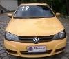 Foto Volkswagen Golf Sportline 1.6 VHT Ltd Edition