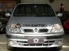 Foto Renault scenic 2007/ gasolina prata