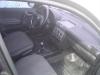 Foto Chevrolet corsa – 1.0 mpfi classic sedan spirit...