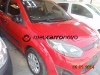 Foto Ford fiesta 1.0 rocan hatch 8v 4p 2011/ flex...