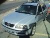 Foto Volkswagen parati 1.8 mi tour 8v gasolina 4p...