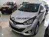 Foto Hyundai hb20s comfort style 1.0 12V(FLEX) 4p...