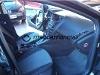 Foto Ford focus sedan 2.0 s direct 16v flex aut 2015/