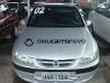 Foto Chevrolet celta 1.0 8V 2P (GG) basico 2002/...
