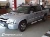 Foto Chevrolet s10 2.4 CD EXECUTIVE 2011 em...