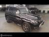 Foto Mitsubishi pajero tr4 2.0 gls 4x4 16v flex 4p...