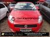 Foto Fiat punto attractive (comfort) 1.4 8V 4P 2011/...