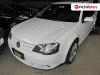 Foto Volkswagen g