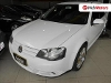 Foto Volkswagen golf 1.6 mi sportline