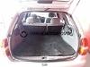 Foto Ford escort sw glx 1.8 16V 4P 2001/