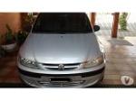 Foto GM Celta 1.0 VHC 4 portas / baixo km / novo