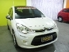 Foto Citroen C3 Exclusive 1.6 16V (Flex)