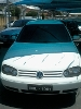 Foto Volkswagen golf 1.6MI(FLASH) 4p (gg) completo...