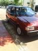 Foto Fiat Uno Mille 97 4 portas 1997