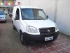 Foto Fiat Doblo Cargo 1.4 mpi Fire Flex 8V 4p