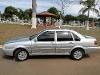 Foto Volkswagen Santana 2.0 Ano 2003 4 Portas Completo