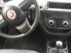 Foto Fiat Uno - 2011