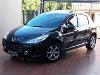 Foto Peugeot 307 Presence 2.0 Flex 16V 5p Aut.