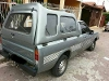 Foto Vendo Ford Pampa 1993, fusca 68, gurgel 90,...